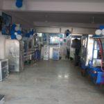 Aqua-Soft-Store-27