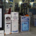 Aqua-Store-1-
