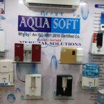 Aqua-Store-11