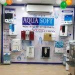 Aqua-Store-12