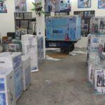 Aqua-Store-9