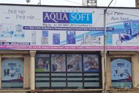 Aqua-Soft-Store-12
