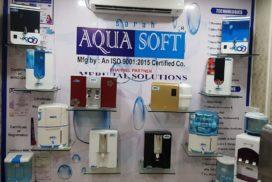 Aqua-Store-11 (1)